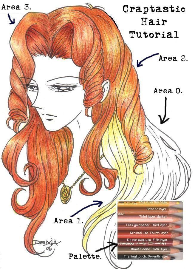 Craptastic Hair Tutorial by deuxia-devonair