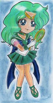 Sailor_Neptune