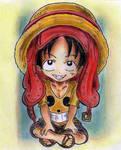 HB-day_Angie-Crystal-Star!!!!!!! by Hanatsuki-Ai