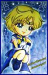 BDaysSailors18-SailorUranus