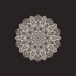Patterns by mandalagaba