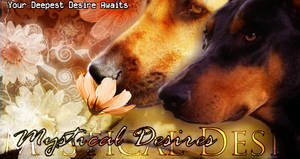 Mystical Desires