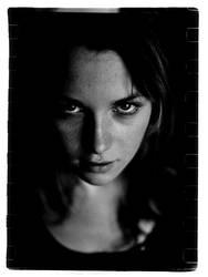 Bridget by tarsh
