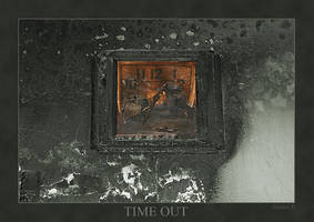 time out by PB-HASS