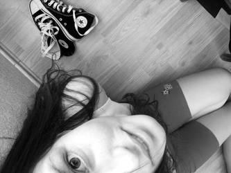 Smile by cornelusha
