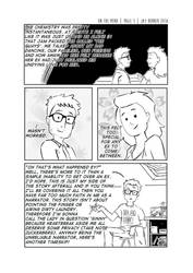 On The Mend Pg 3 by jayhorner