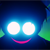 #64 Free Icon: Souichi Tomoe 50x50 by Usagichan-odango