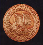 Phoenix Circle