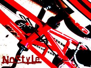 BikeID - Ride