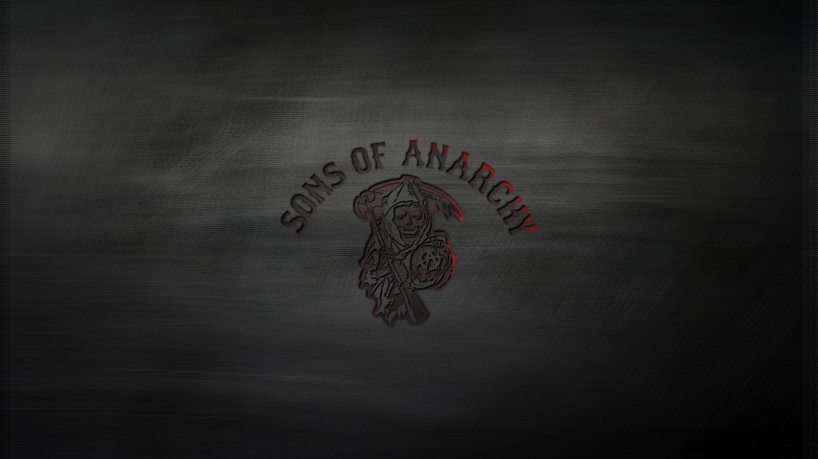 4k Sons Of Anarchy Wallpaper Request By ShiroiHasu On