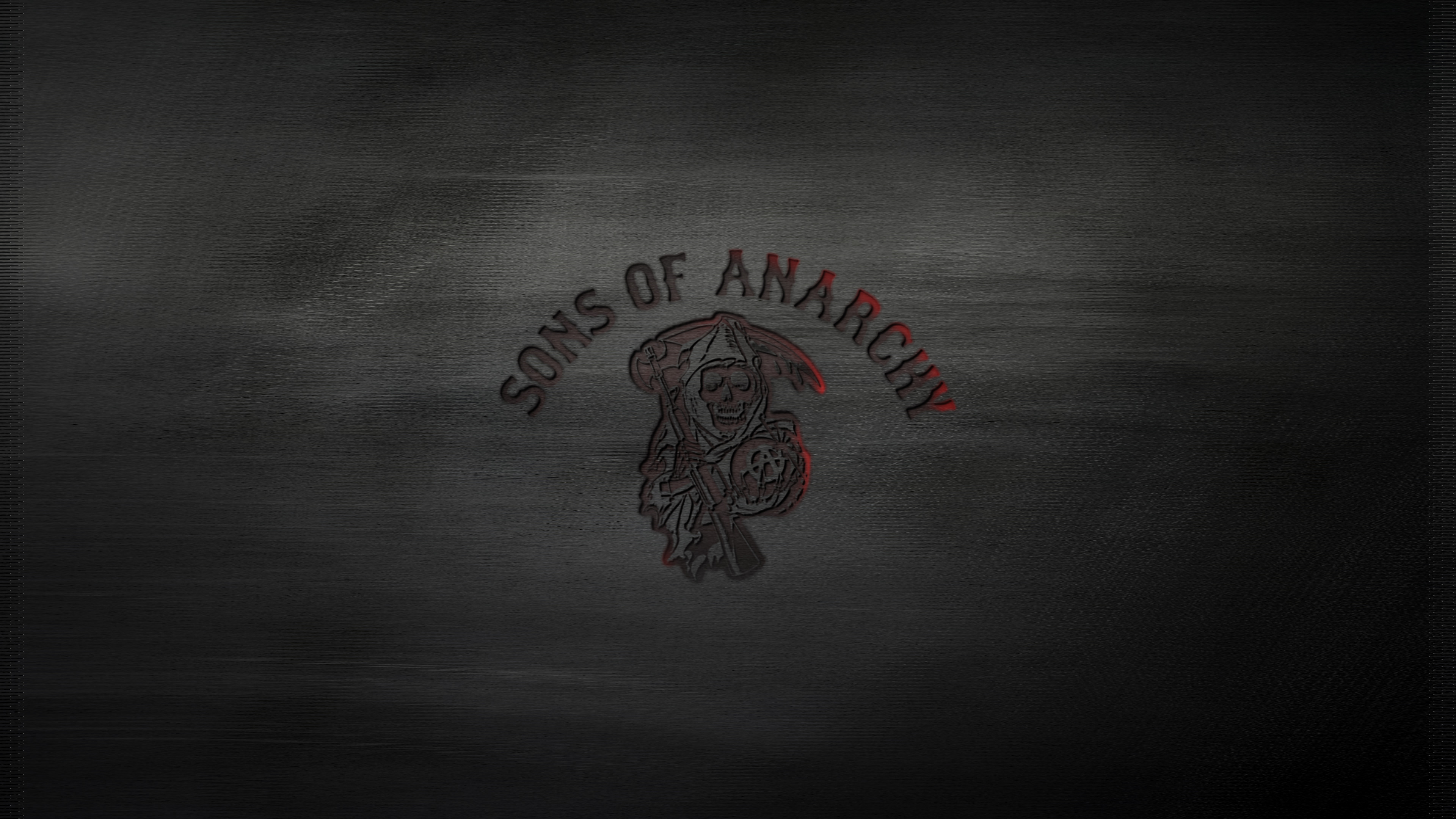 4k Sons Of Anarchy Wallpaper Request By Shiroihasu On Deviantart