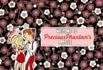 Eclipse Background for PreciousPhantom