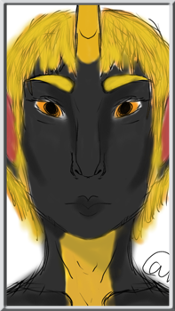 coloredhuman_by_shadowflamel-dbxg9tj.png