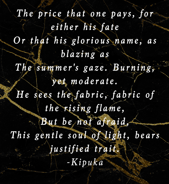 poem_by_shadowflamel-dbxl0dn.png