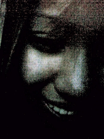 Sasha415's Profile Picture