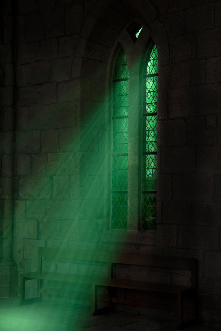 pottermore images slytherins common - photo #26