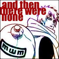 _and_then_there_were_none_ by areazel