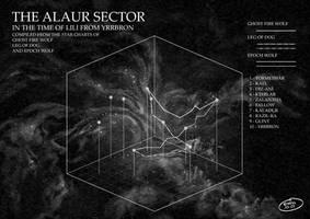 The Alaur Sector