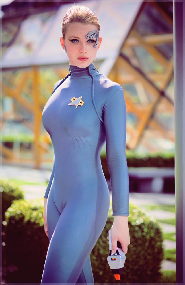 Entwistle recommends Elizabeth from bioshock infinite cosplay