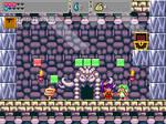 Monster World 4 With Shantae
