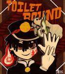 Toilet Bound Hanako-Kun!