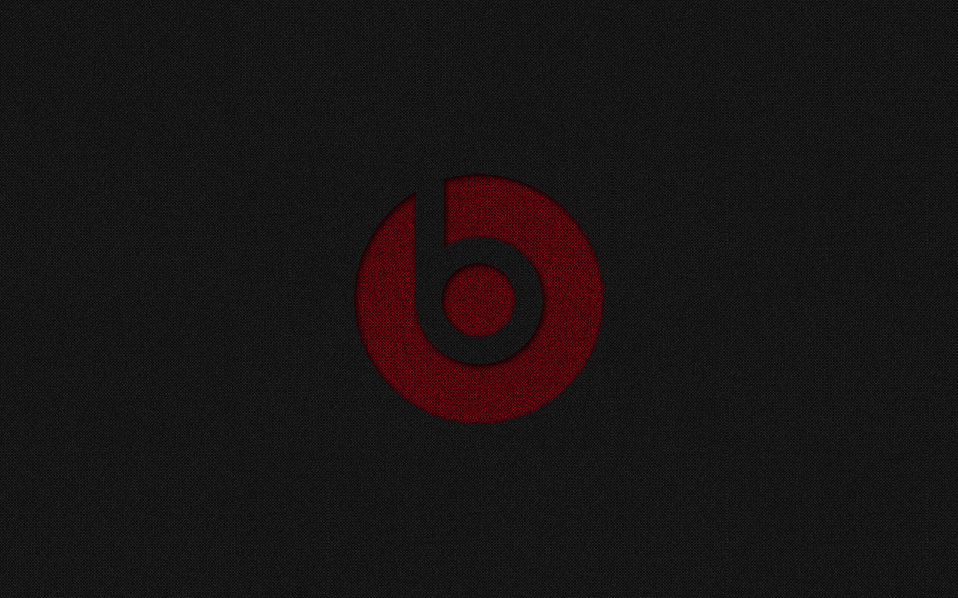Beats By Dr Dre Denim Wallpaper Halacoglu
