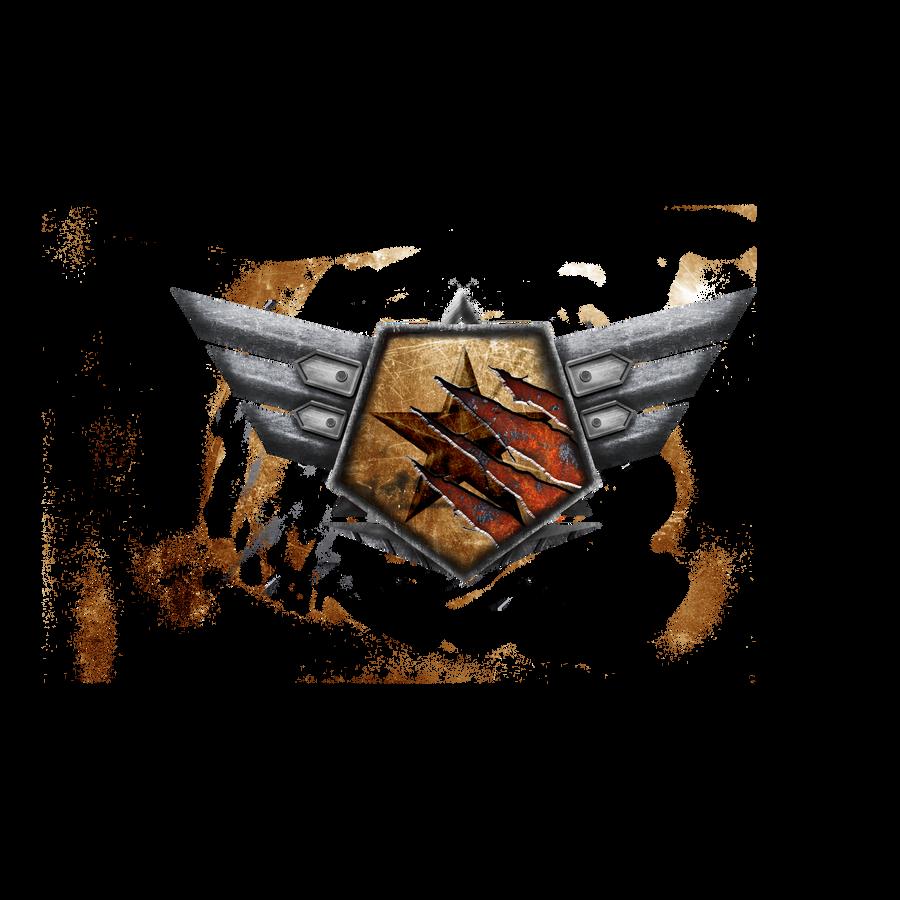World of tanks как сделать эмблему