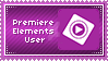 Stamp - Premiere Elements by Gassy-Liang