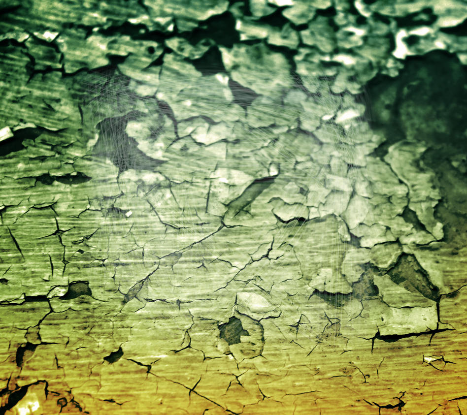 Crackle by dimajaber