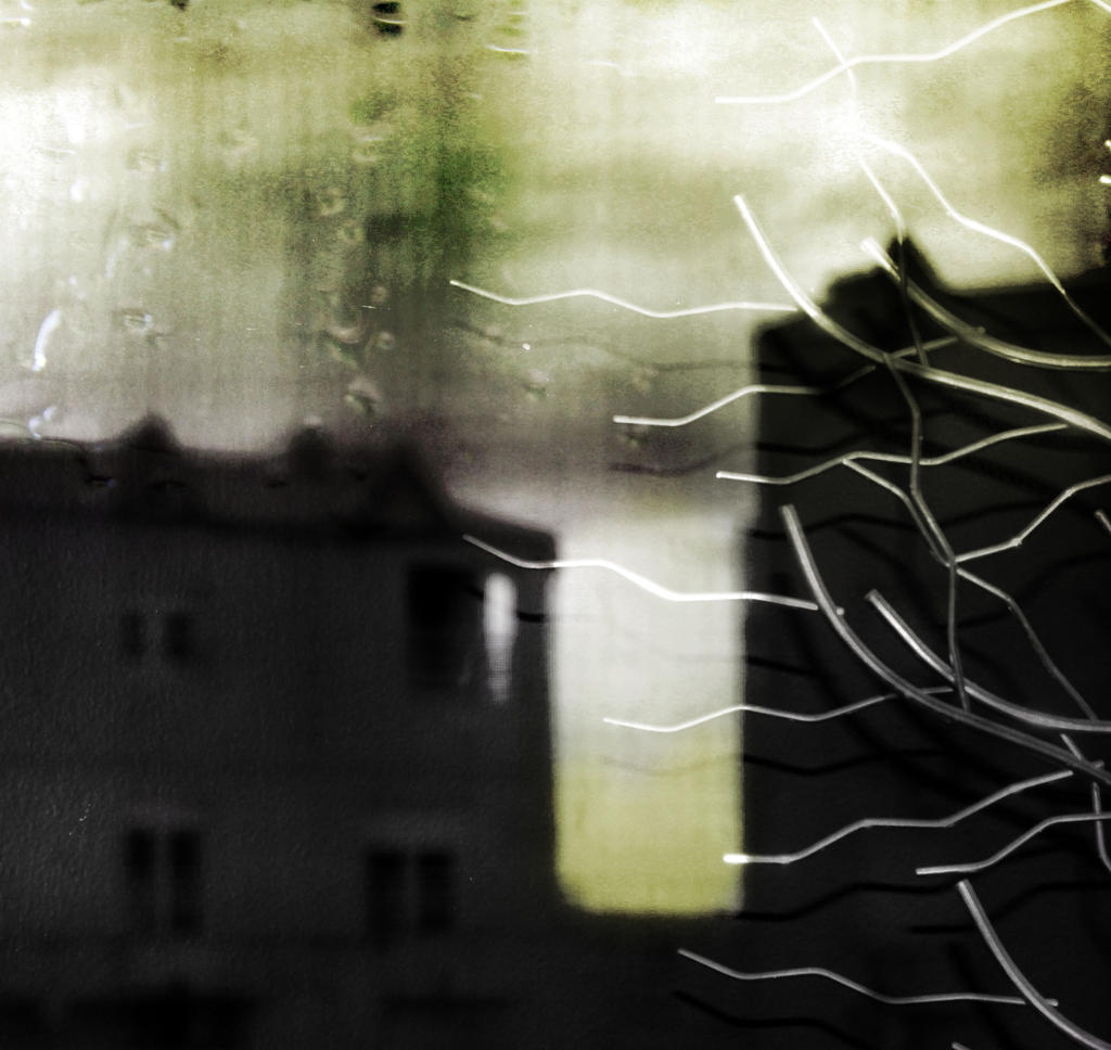 Soft Light by dimajaber