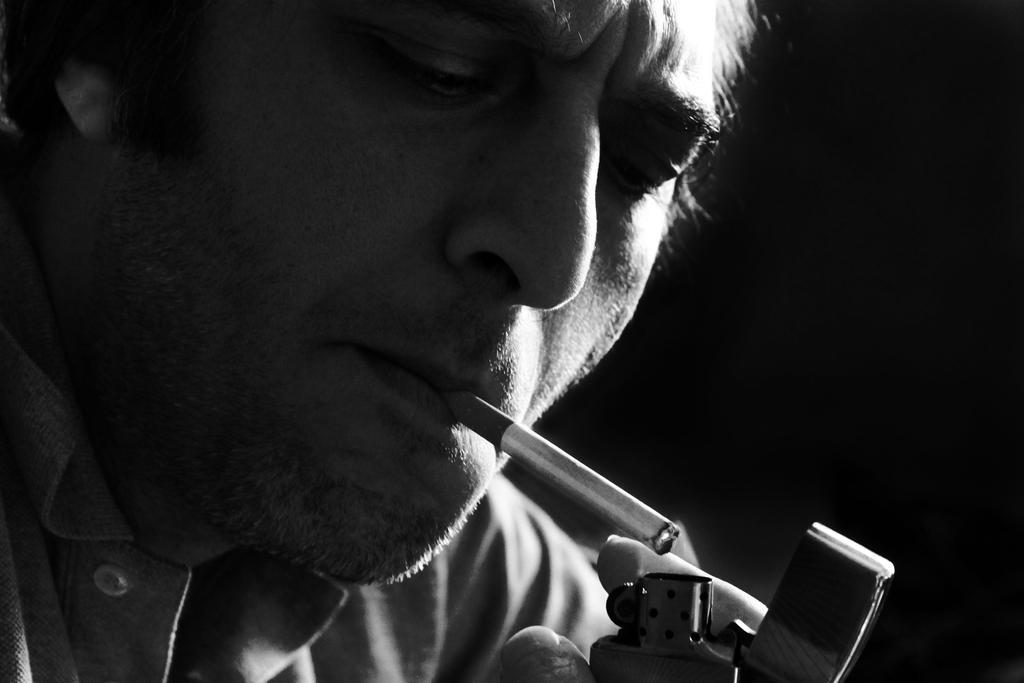 daydream cigarette by dimajaber