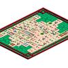 Mahjong by BlueStarr