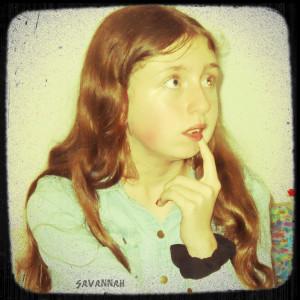 ChibiRoseChain's Profile Picture