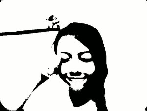 rissapril's Profile Picture