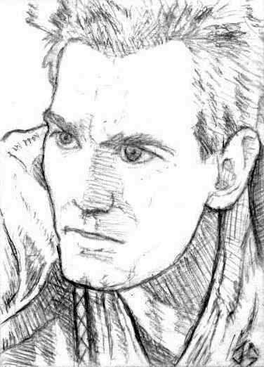 PSC: TPM Obi-Wan by JasonShoemaker