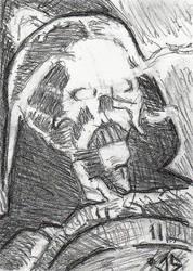 PSC: Vader's End by JasonShoemaker