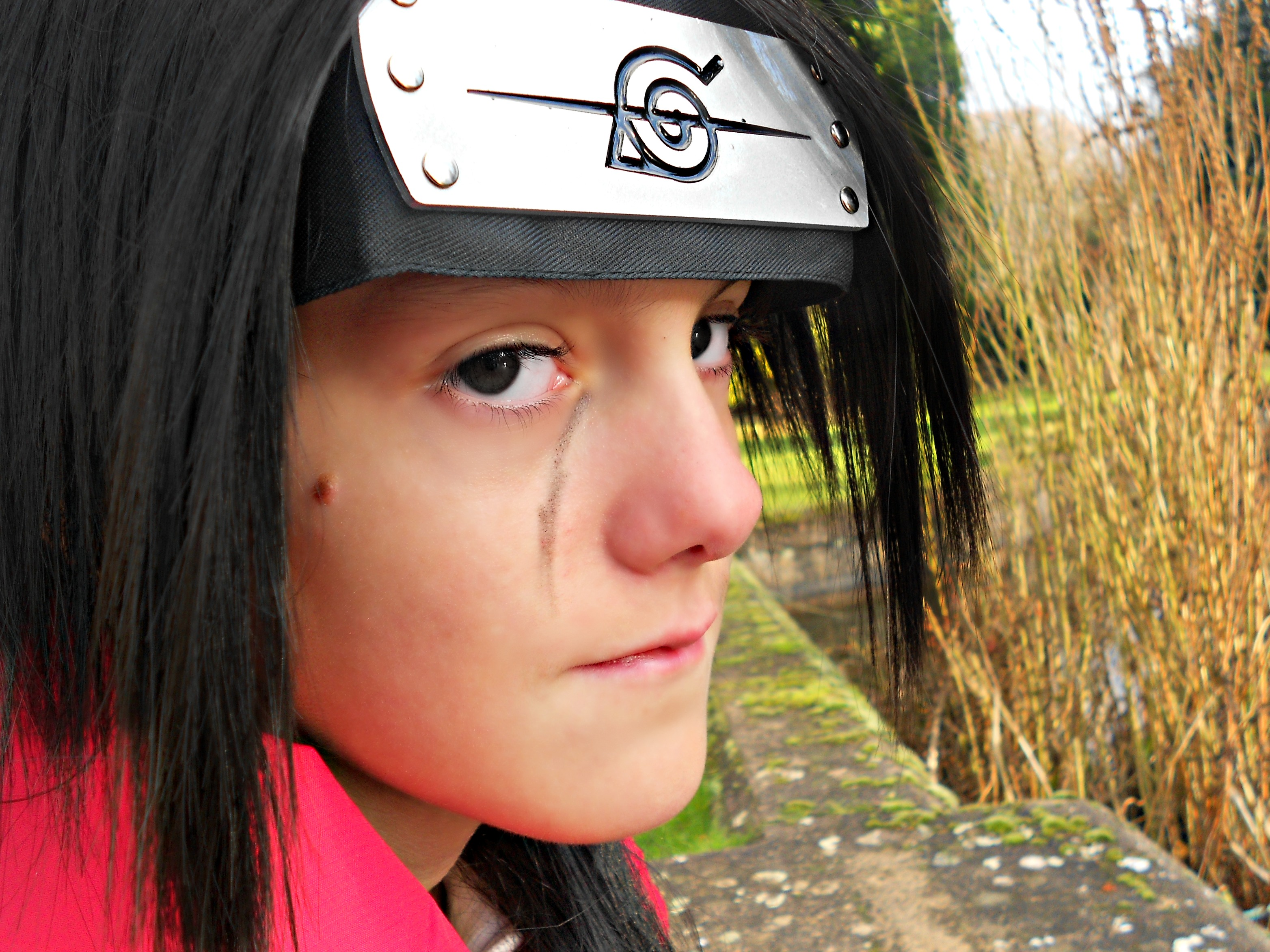 by marshmallow-away Sam: Itachi (finished!) by marshmallow-away - sam__itachi__finished___by_marshmallow_away-d5mlm8q