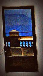 reflection by essencestudios