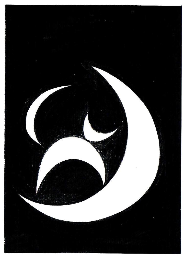 Card 4 by essencestudios