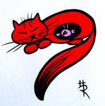 notquitesogrouchycat