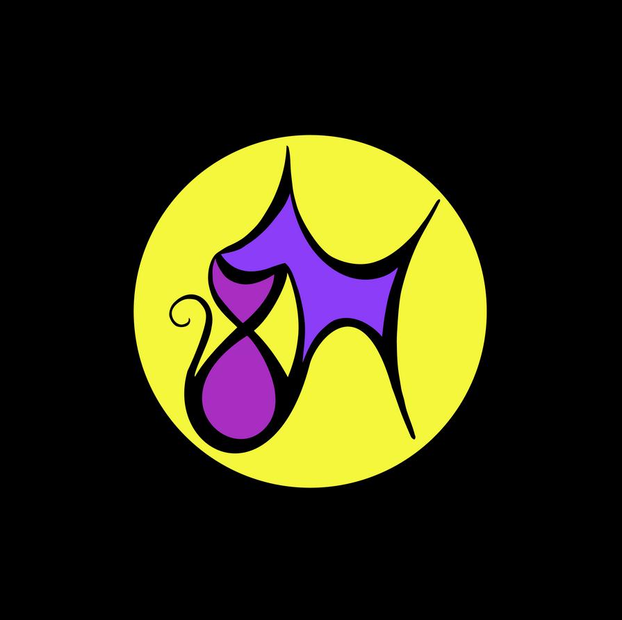 Logo 02 Colour by essencestudios