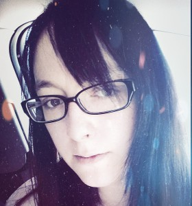 angelaustin's Profile Picture