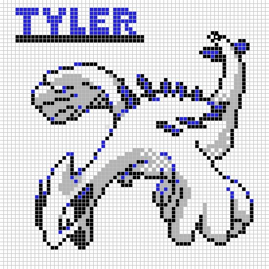 List Of Synonyms And Antonyms Of The Word Lugia Pixel Art Template