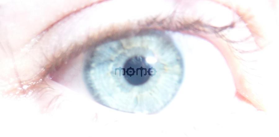 OperaMorgana's Profile Picture