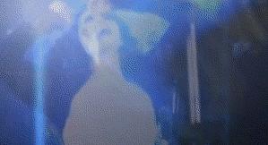 Cher Believe Gif 9 by OperaMorgana