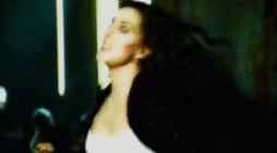 Cher Believe Gif 15 by OperaMorgana