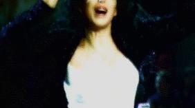 Cher Believe Gif 19 by OperaMorgana