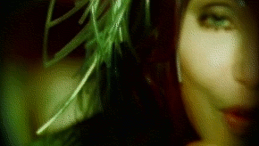 Cher Believe Gif 21 by OperaMorgana