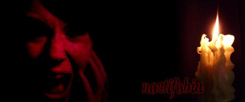 Nictofobia by OperaMorgana