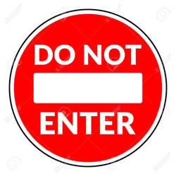 49482733-do-not-enter-sign-with-text-warning-red-c